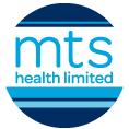 mtshealth